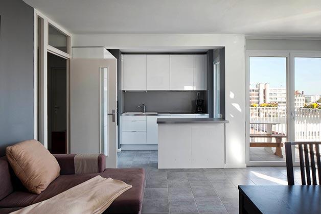 Menuiserie fen tre alu bois pvc stores fermetures et for Isolation porte entree appartement